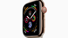 apple-watch-series-4-7