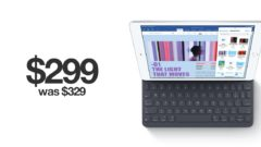 apple-ipad-10-2-deal-1