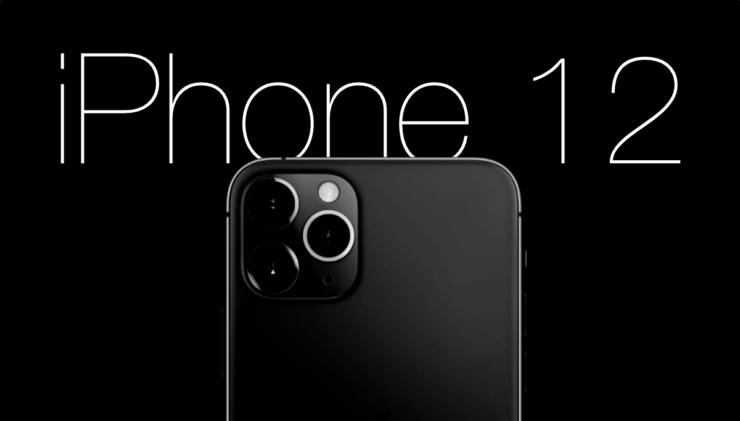 Apple iPhone 12 roundup