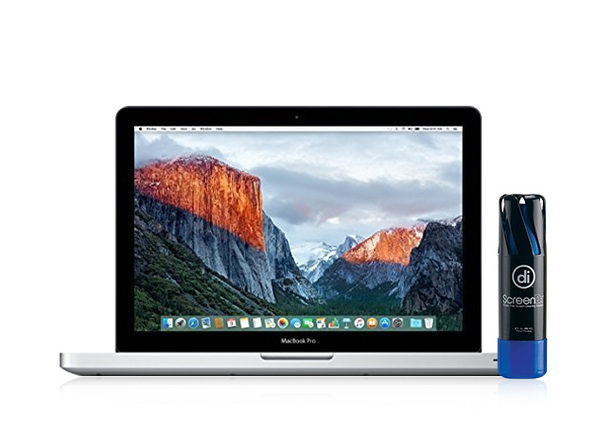 "Apple MacBook Pro 13.3"" 1TB"