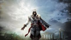 assassins-creed-ragnarok-2