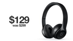 beats-solo3-129-deal-1