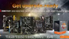 biostar-am4-motherboard-lineup
