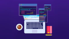 Premium 2020 Learn to Code Certification Bundle