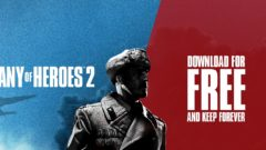 company-of-heroes-2-free-series-discount-01-header