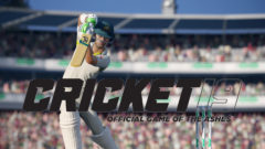 cricket-19-review-01-header
