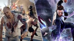 dead_island_2_saints_row_v