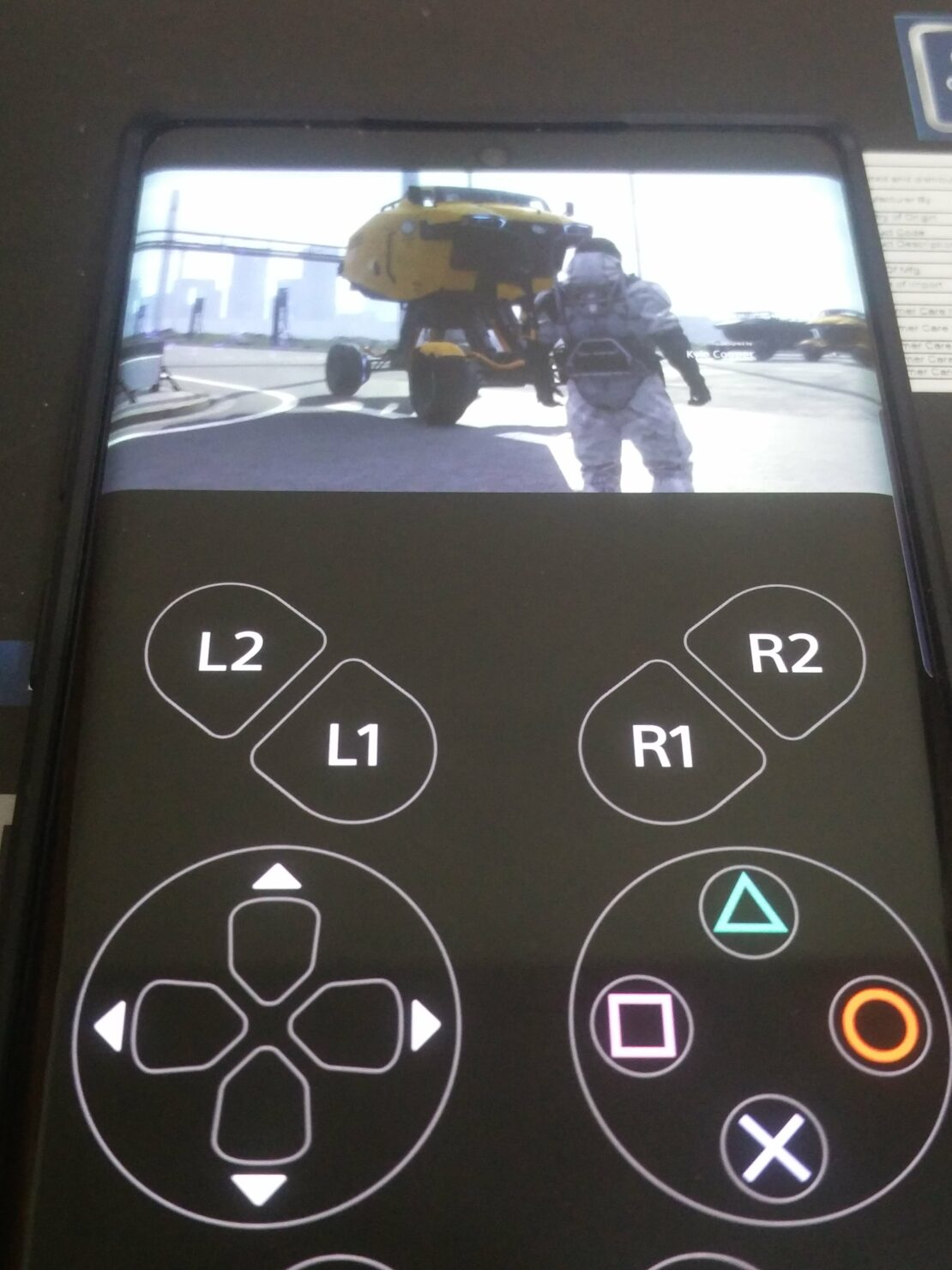 death-sranding-android-ps4-remote-play-7