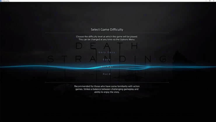 death-stranding-for-pc-with-ps4-remote-play-screenshot-2
