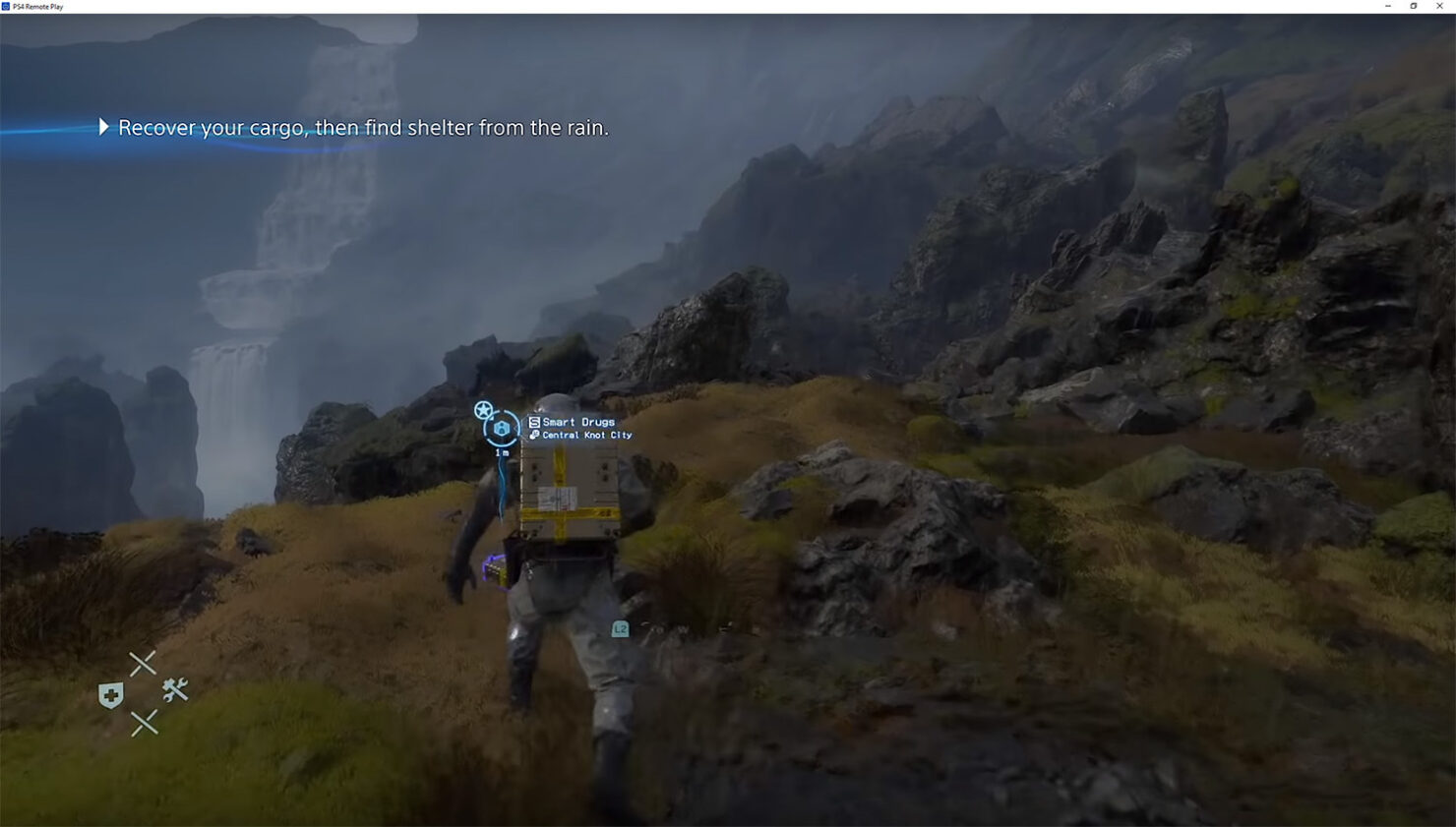 death-stranding-for-pc-with-ps4-remote-play-screenshot-3