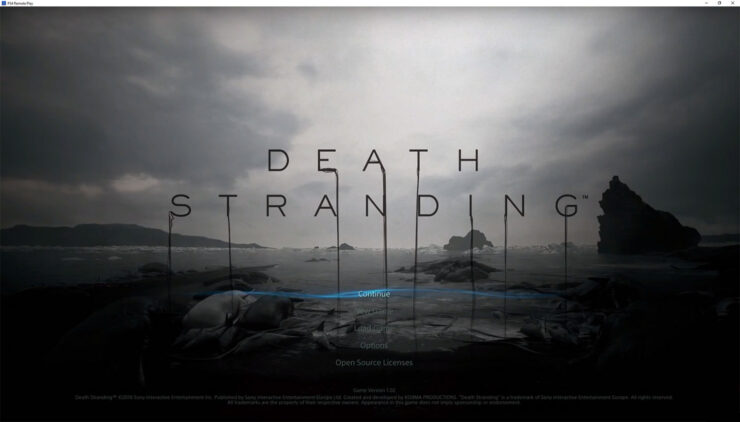 death-stranding-for-pc-with-ps4-remote-play-screenshot