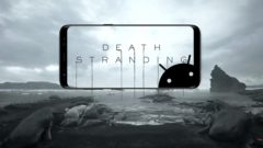 death-stranding-on-android