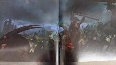 diablo-4-art-book-pages-leaked-header