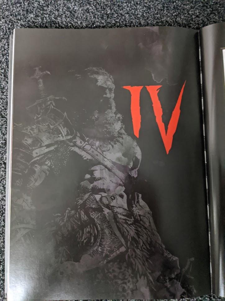 diablo-4-art-book-pages-leaked-part-1