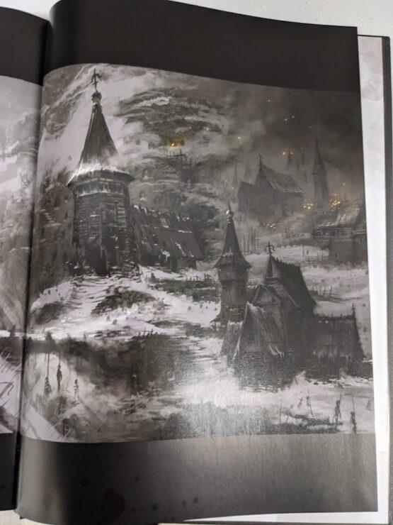 diablo-4-art-book-pages-leaked-part-10