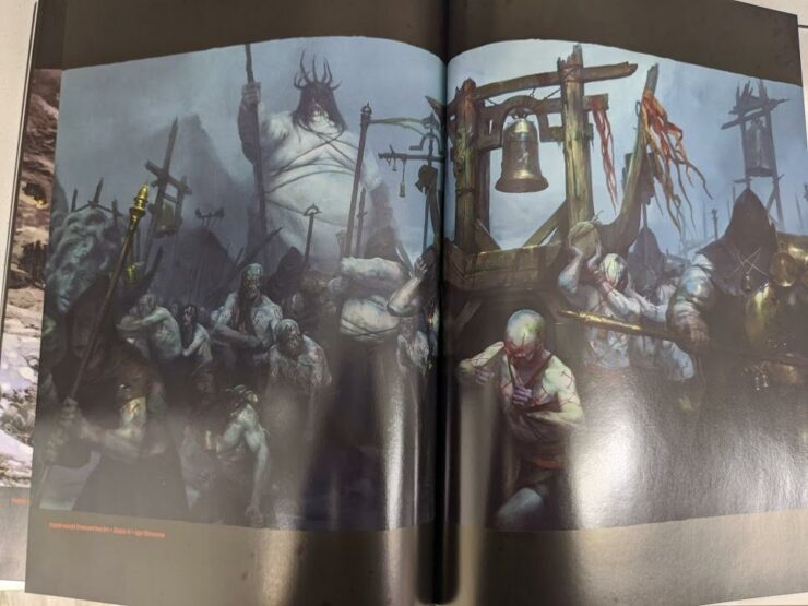 diablo-4-art-book-pages-leaked-part-11