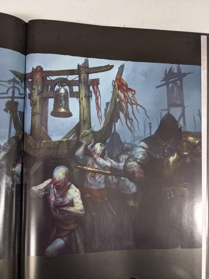 diablo-4-art-book-pages-leaked-part-13