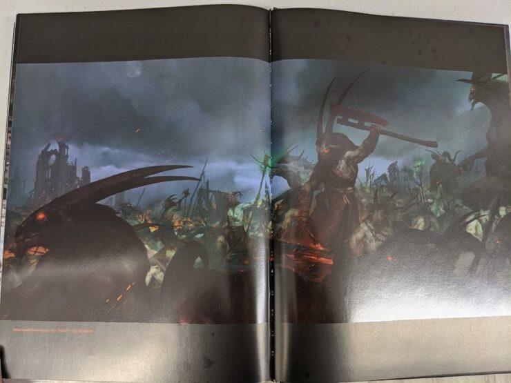 diablo-4-art-book-pages-leaked-part-16