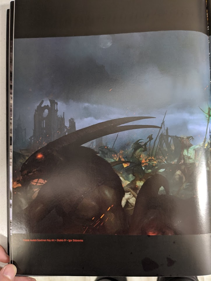 diablo-4-art-book-pages-leaked-part-17
