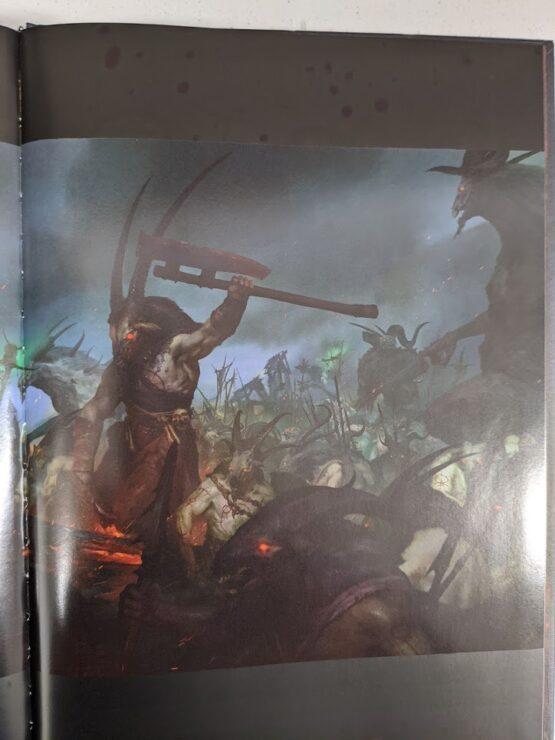diablo-4-art-book-pages-leaked-part-18