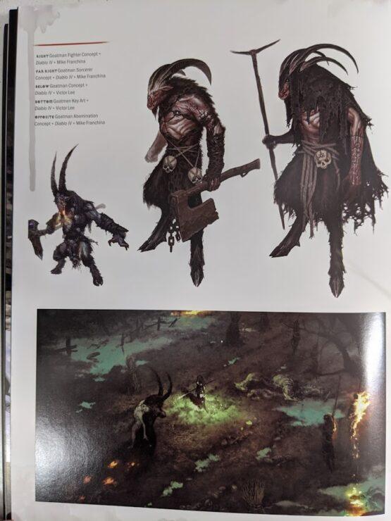 diablo-4-art-book-pages-leaked-part-19