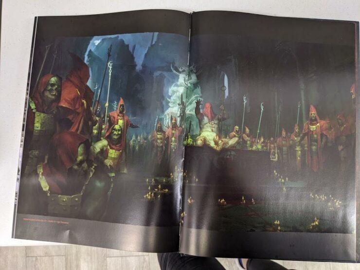 diablo-4-art-book-pages-leaked-part-21