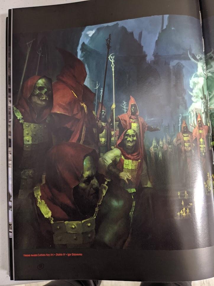 diablo-4-art-book-pages-leaked-part-22