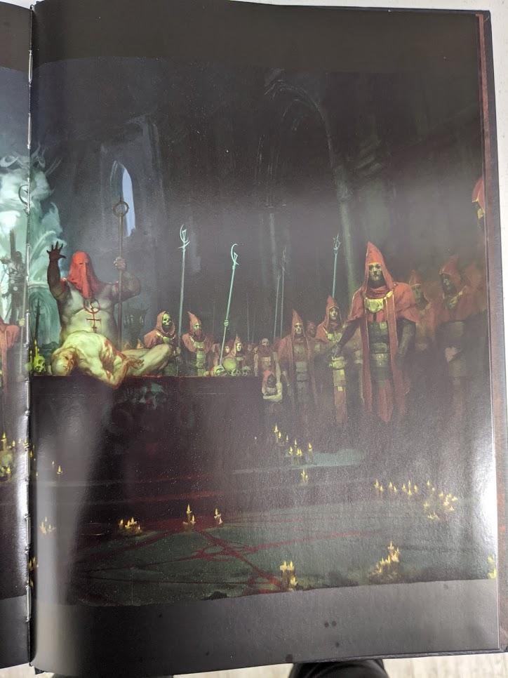 diablo-4-art-book-pages-leaked-part-23