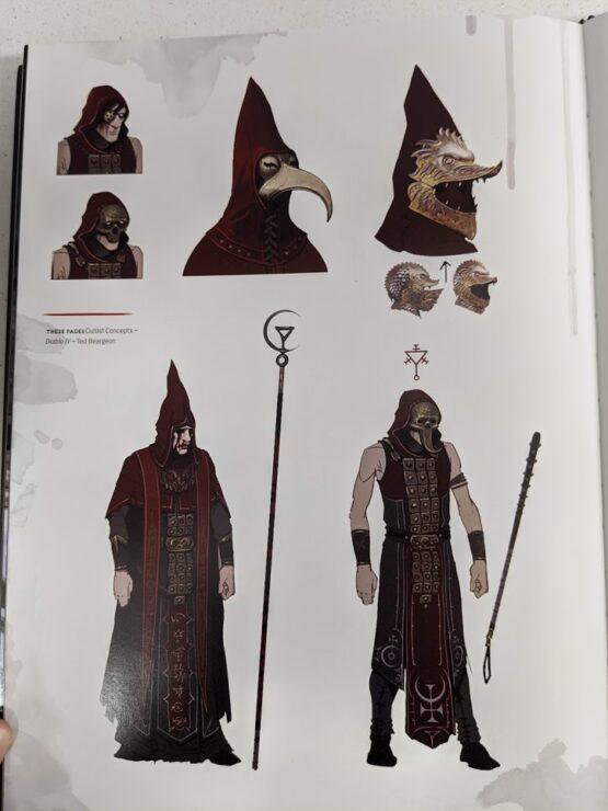 diablo-4-art-book-pages-leaked-part-24