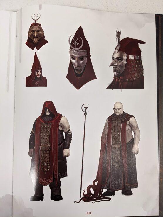 diablo-4-art-book-pages-leaked-part-25