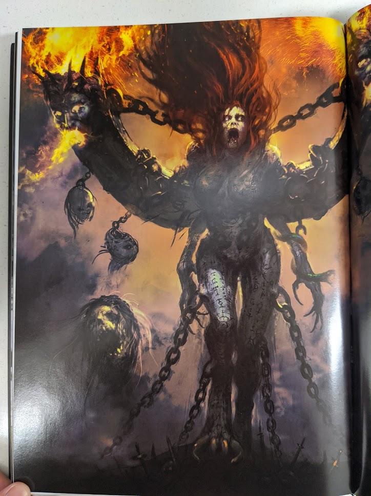 diablo-4-art-book-pages-leaked-part-26