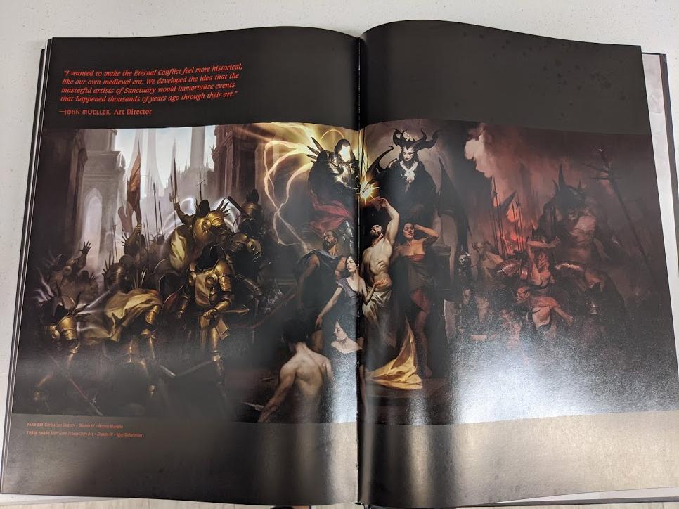 diablo-4-art-book-pages-leaked-part-3