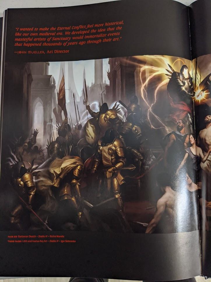 diablo-4-art-book-pages-leaked-part-4