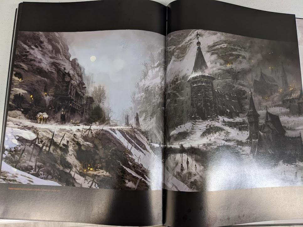diablo-4-art-book-pages-leaked-part-8