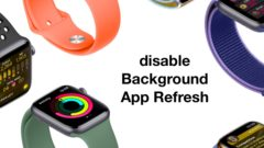 disable-app-refresh-on-apple-watch-for-battery-life