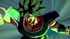 dragon-ball-fighterz-broly-2