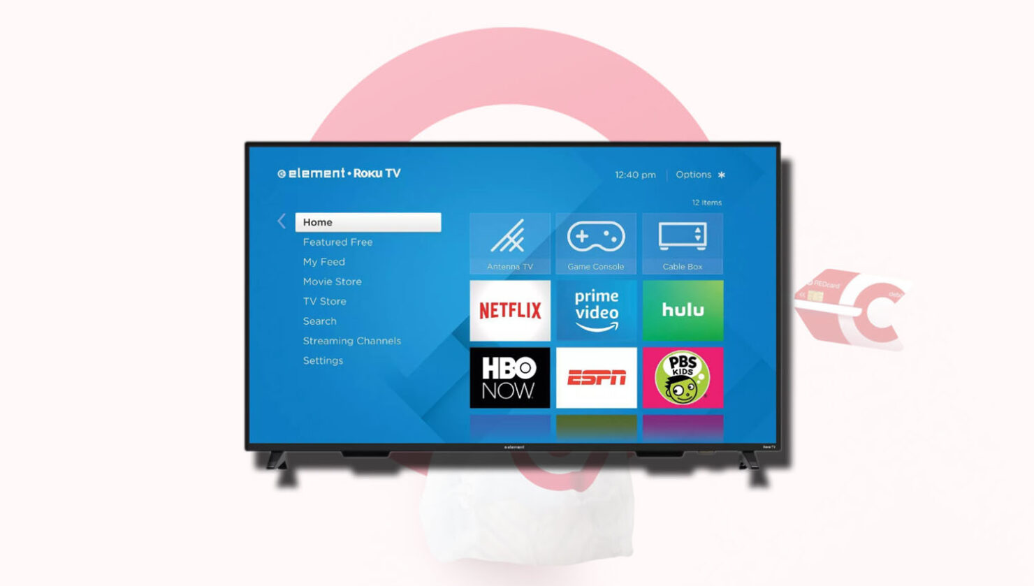 Latest Black Friday Deal Lets You Secure a 65-inch 4K Smart TV Deal for Just $280