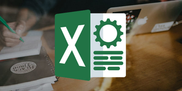 Complete Excel Pro Tips Certification Bundle