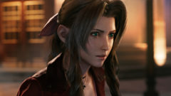final-fantasy-vii-remake-aerith