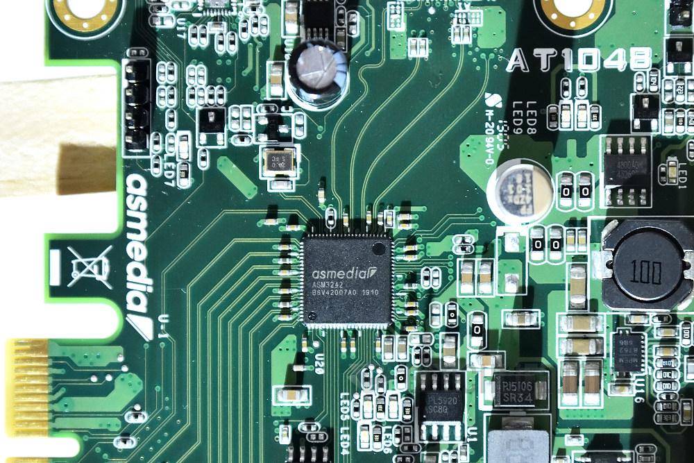 gigabyte-gc-usb-3-2-gen2x2-3