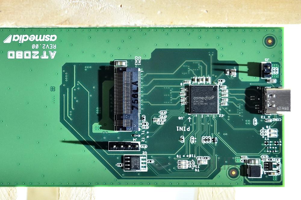 gigabyte-gc-usb-3-2-gen2x2-5