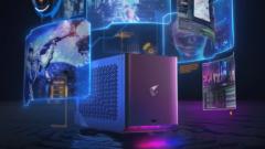gigabyte-aorus-gaming-box-rtx-2080-ti_1