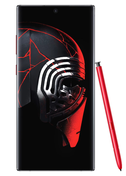 galaxy-note-10-star-wars1