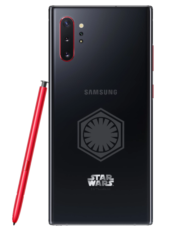 galaxy-note-10-star-wars2