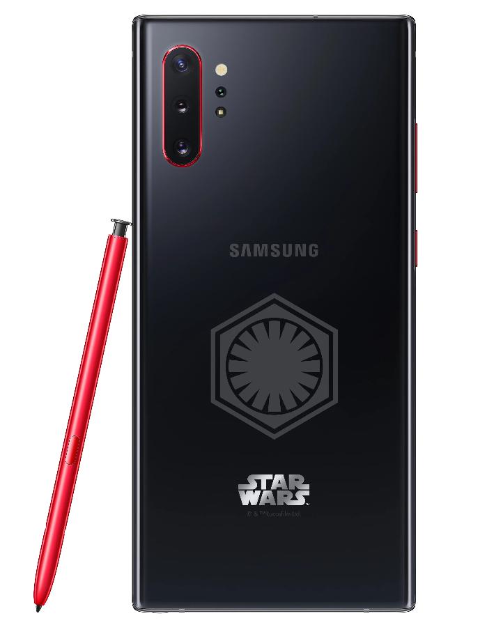 galaxy-note-10-star-wars2