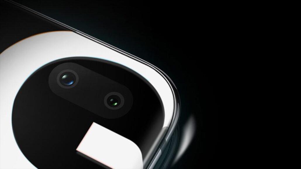 """Характеристики и особенности Galaxy S11 полученные из приложения Samsung Camera. Запись видео 8K и """"вытянутый"""" дисплей"""