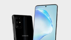 Galaxy S11 Performance, Specs in Leaked Benchmark Also Shows 12GB RAM
