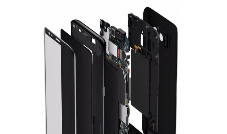 Galaxy S11e Battery Leak Reveals Much Bigger Capacity Than Galaxy S10e