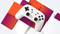 google-stadia-launch-lineup-expanded-01-header