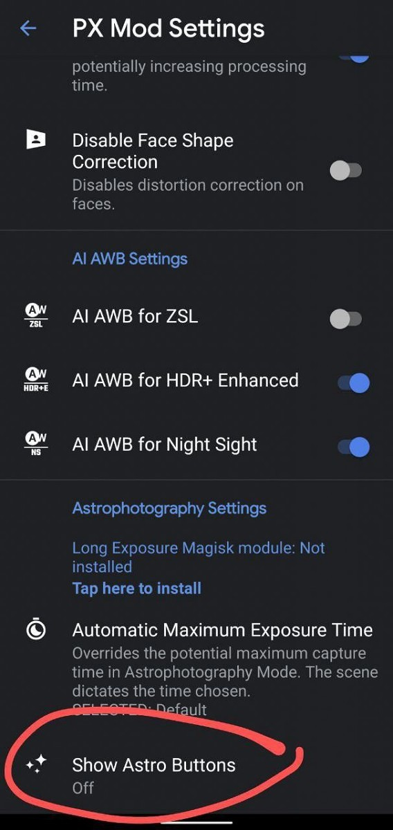 google_camera_mod_astrophotograhy_button_2